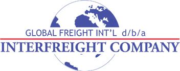 Interfreight Corp